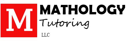 Mathology Tutoring LLC